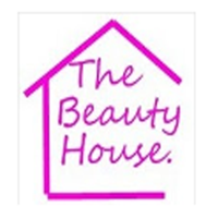 Beauty Book House
