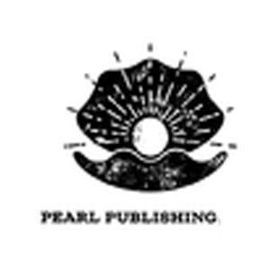 Pearl Publications