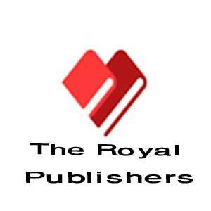 The Royal Publishers