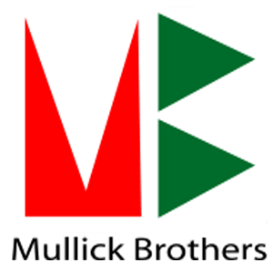 Mullick Brothers